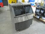 Lot: 111-Equip#SRE-11ice-1 - 2011 Manitowoc Ice Maker