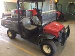 Lot: 1.TS - 2012 Toro MDE Electric Cart<BR><span style=color:red>NEW CLOSING DATE!</span>