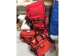 Lot: 7.PU - EMS Bags & Kit<BR><span style=color:red>NEW CLOSING DATE!</span>
