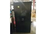 Lot: 23.PU - Cabinet<BR><span style=color:red>NEW CLOSING DATE!</span>