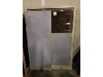 Lot: 37.PU - Partition, Plan Holders & Box Of Bags<BR><span style=color:red>NEW CLOSING DATE!</span>