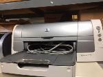 Lot: 39.PU - HP Desktop, Printers & Camera Lenses<BR><span style=color:red>NEW CLOSING DATE!</span>