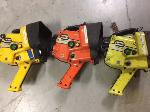 Lot: 48.PU - (3) Bullard Thermal Imagers<BR><span style=color:red>NEW CLOSING DATE!</span>