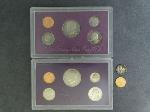 Lot: 4674 - 1914 $2 1/2 DOLLAR GOLD COIN & PROOF SETS