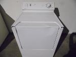 Lot: A6707 - Working Maytag Intellidry Electric Dryer