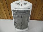 Lot: A6709 - Working Holmes HQH307 Tower Heater