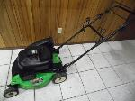 Lot: A6711 - Lawn Boy Dura Force Self Propelled Mower