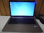 Lot: A6720 - Working HP G72 Laptop
