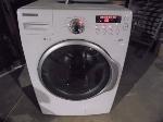 Lot: A6750 - Samsung VRT Washing Machine