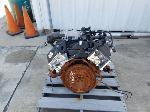 Lot: 18355 - 4.6L FORD MOTOR