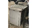 Lot: 00006.CR - AIR CONDITIONER