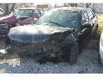 Lot: 82142.CR - 2008 FORD FUSION