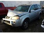 Lot: 82487.CR - 2007 SATURN VUE SUV