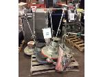 Lot: 5585 - (1 Pallet) of Cleaning Equipment