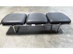 Lot: 02-20085 - Bench Seat