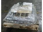 Lot: 02-20095 - (1 Pallet) Electric Heaters