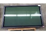 Lot: 02-20112 - NEC 60-inch TV