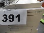 Lot: 391 - HP Laser Jet 8150dn Printer