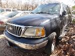 Lot: 15.FW - 1999 FORD EXPEDITION SUV