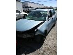 Lot: 15 - 2008 FORD FOCUS