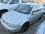 Lot: 1803222 - 2000 VOLKSWAGEN GTI