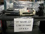 Lot: 310 - TAPE RECORDERS, CAMERAS