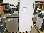 Lot: 320 - (2) REFRIGERATORS