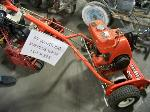 Lot: 325 - JACOBSEN LAWN MOWER