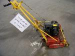 Lot: 327 - MCLANE LAWN MOWER