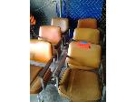 Lot: 003 - (6) Chairs