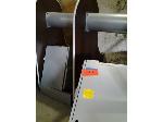 Lot: 007&8 - Desks, File Cabinet & (4) Tables