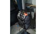 Lot: 019 - Thermal ARC Welder