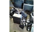 Lot: 020 - Audio / Visual Equipment