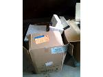 Lot: 026 - (3 Boxes) of Books / Manuals