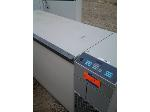 Lot: 038 - Kendro Lab Freezer