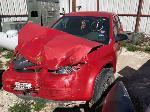 Lot: 01 - 2006 Chevrolet Cobalt