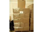 Lot: 2548 - (50 BOXES) OF BOOKS