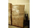 Lot: 2549 - (50 BOXES) OF BOOKS