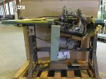 Lot: 17139 - 1993 BANDING MACHINE UNION SPECIAL