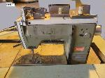 Lot: 88083 - 1992 SEWING MACHINE UNION SPECIAL