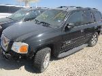 Lot: 13-242990 - 2004 GMC ENVOY SUV