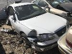 Lot: 174464 - 2005 Hyundai Elantra