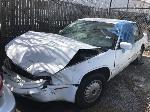 Lot: 495625 - 1996 Buick Regal