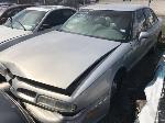 Lot: 832594 - 1998 Oldsmobile 8LW