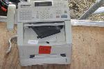 Lot: 31 - Brother Laser Fax