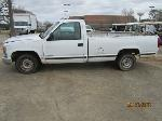 Lot: 1-Unit#475 - 1994 Chevy 1500 Pickup