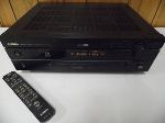 Lot: A6839 - Working Yamaha Home Theater Receiver