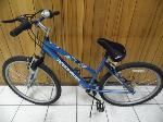 Lot: A6847 - Roadmaster Mt Sport Adult Mountain Bike