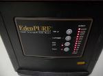 Lot: A6849 - Working EdenPURE Infared Portable Heater