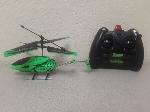 Lot: E764 - R/C HELICOPTER